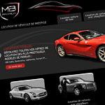 CarreCom_agence_creation_site_internet_paris-mb-premium