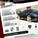 CarreCom_agence_creation_site_internet_paris-petermoss