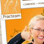 CarreCom_agence_creation_site_internet_paris-practeam