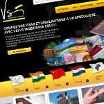 CarreCom_agence_creation_site_internet_paris-vsi