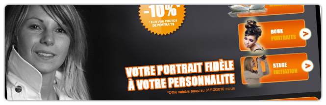 Carrecom web agency paris Lanciaux