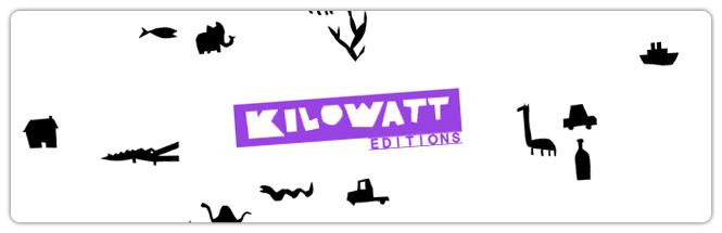 Carrecom Kilowatt