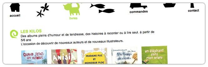 Carrecom web agency Kilowatt